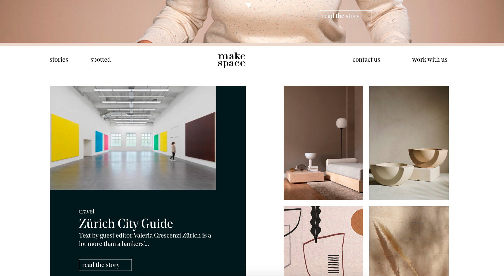 Preview-Zurich-City-Guide-Crescenzi-x-Make-space-journal